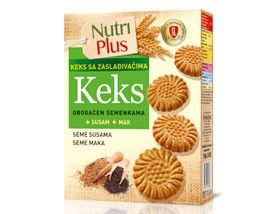 keks-bez-secera