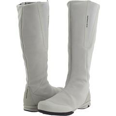 salomon uma trois boots $145
