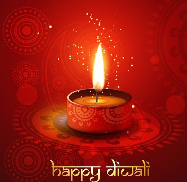 It's a fun filled day so lets make this diwali even more fun by sending these Diwali Festival Greetings 2016 to your friends and loved ones