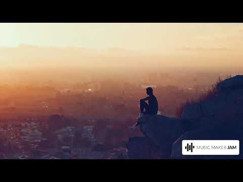 Chill out remix! Hip hop Dance with relex music - Duration: 10:01.