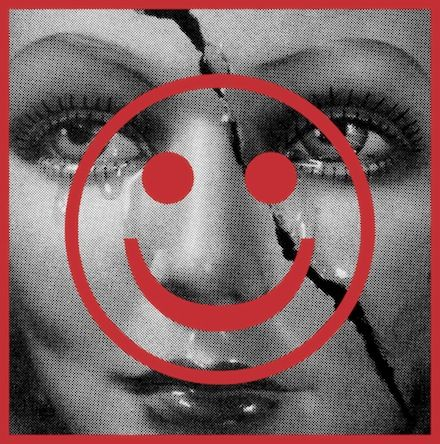 Richter, Twombly Lead $2 Billion Basel Art Fair