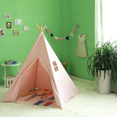 If you're in search of Online Shop for Kids, visit All4kidsonline and purchase all baby items such as sofas, baby furniture, baby sleigh cot and more at reliable cost.
