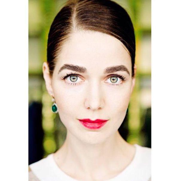 #AlenaAkhmadullina #fashion #photoshoot #AW14/15 #FW14/15 #fallwinter #russiandesigner #fashiondesigner www.alenaakhmadullina.ru