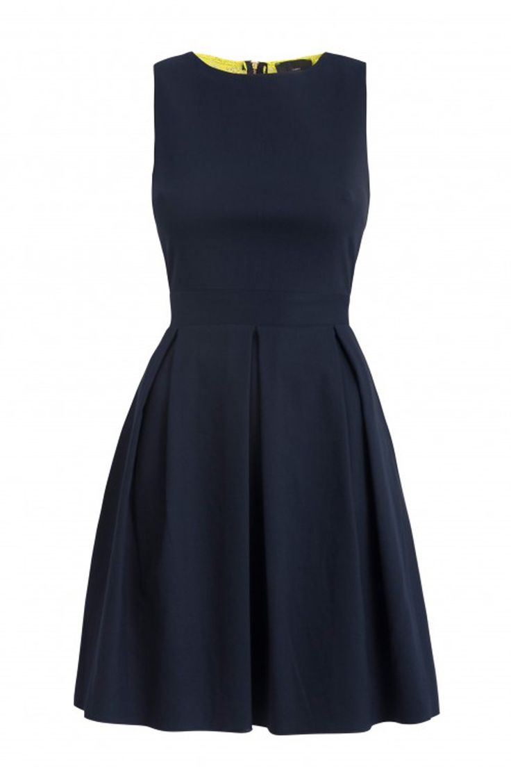 This dress but dark purple for bridesmaids