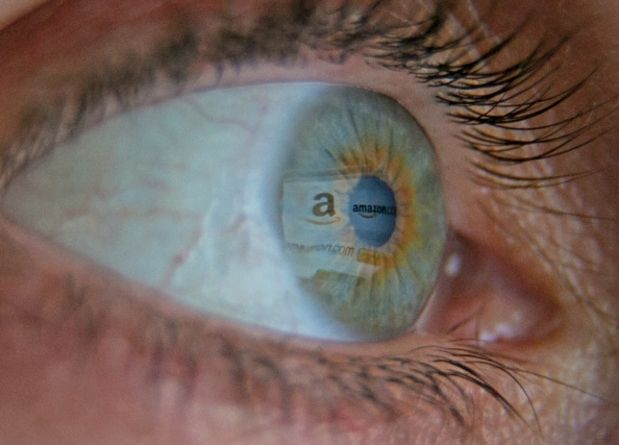 Amazon Web Services to Add Analytics