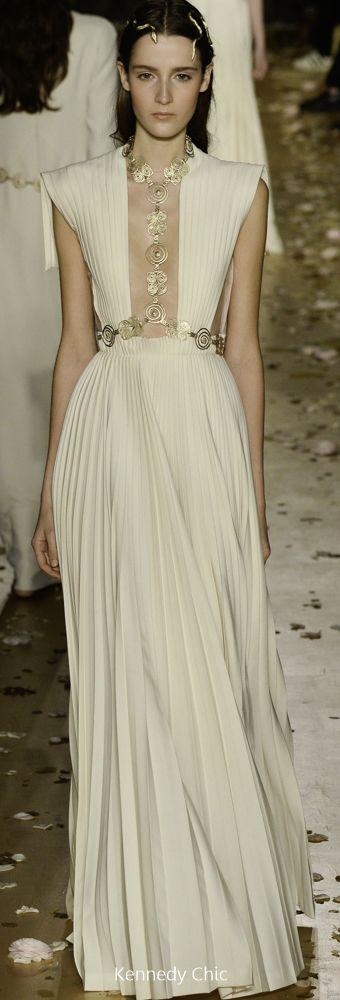Valentino Couture S2016