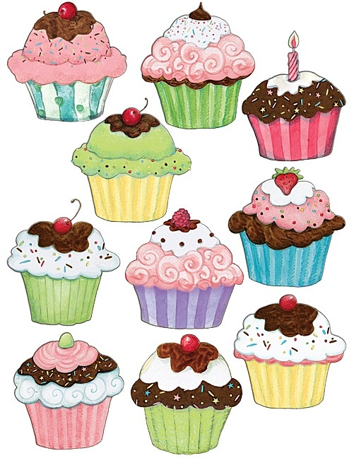 @Sarah Chintomby Chintomby Chintomby Chintomby Chintomby Chintomby Berry these are for you!