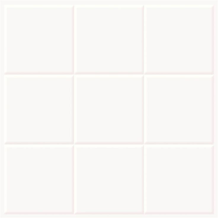 Find Laminex Aquapanel 2 7x2400x1200mm Polar White Large