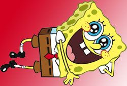 SpongeBob SquarePants   TV Show Facts   Quotes   Nickelodeon ...