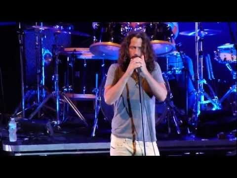 "Temple of the Dog (Chris Cornell), ""Say Hello To Heaven"""