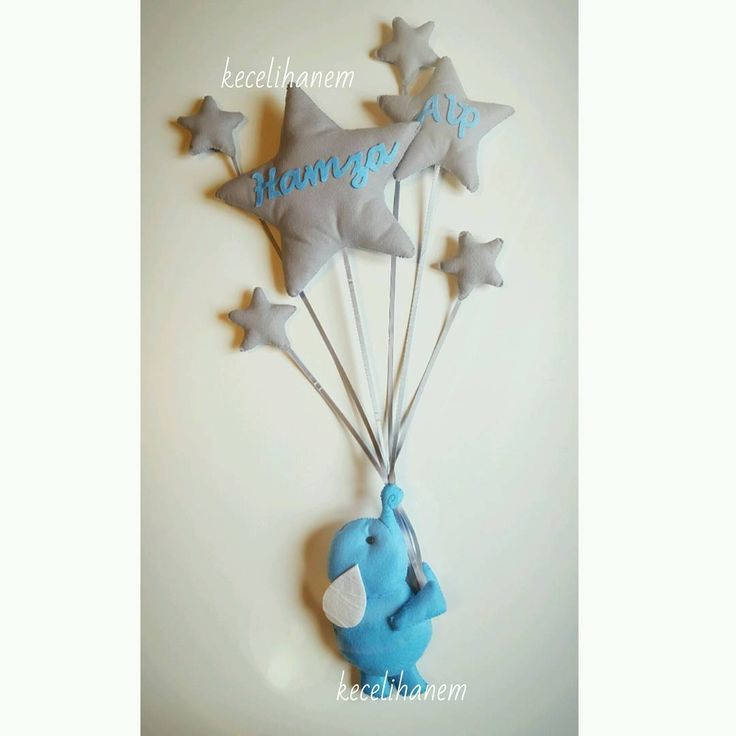 #filz#feltro #felt #kecelihanem #babyzimmer #babyzimmerdeko #babyroomdecor #handmade #handarbeit #elemegi #babyshower #babyparty #zahnparty #geburstag #babybauch #elephant #elefant #stern#magnets #geschenkideen #personalisiert #teamrosa#teamblau#weihnachten #xmas #stuttgart #germany