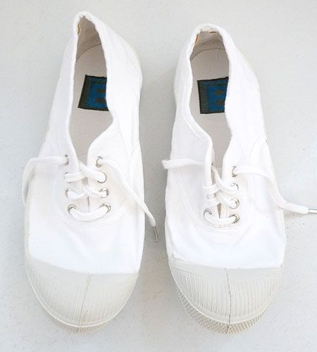 Shoes, Men Sandals, Summer Looks, Bensimon Sneakers, Clothing, Brooks Farms, White Bensimon, General Stores, Summer Sneakers