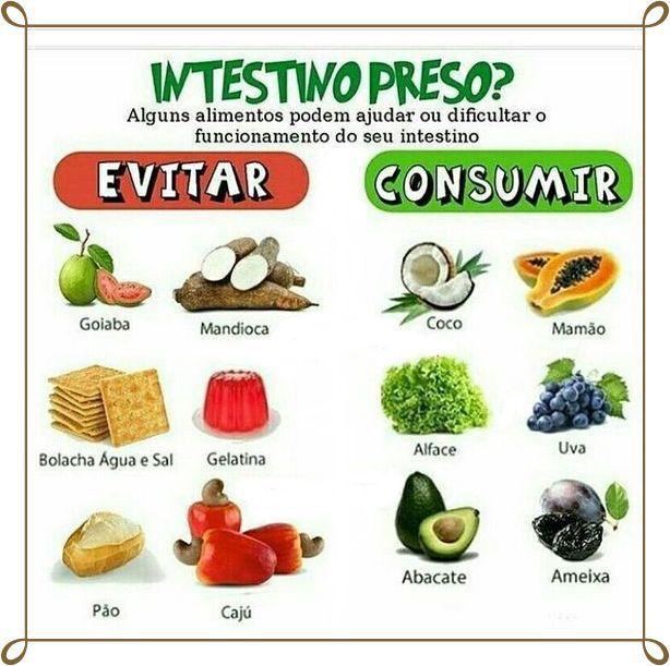 Alimentos Para Perder Gordura Do Abdomen Como Perder Gordura Do