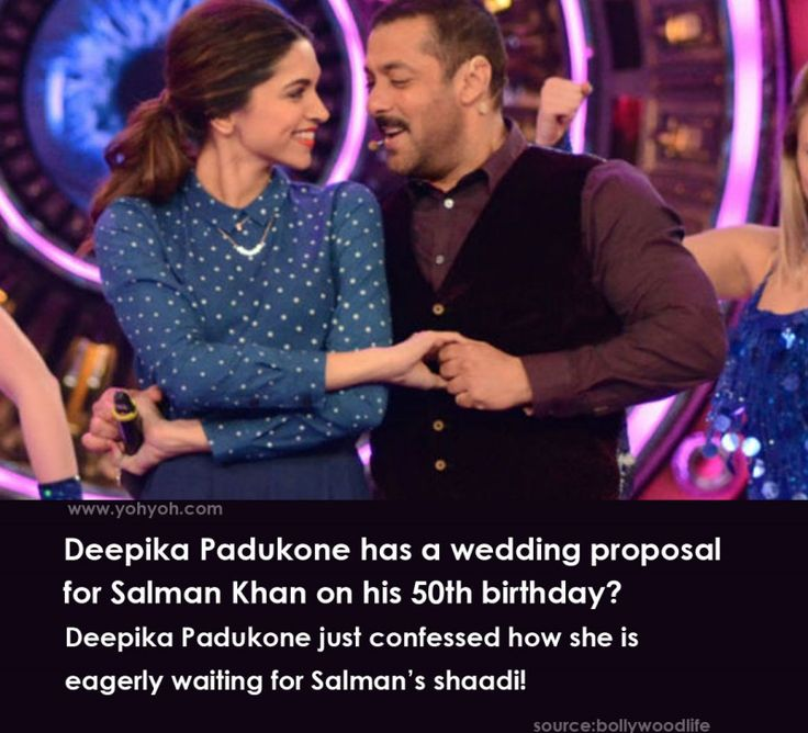 Deepika Padukone And Salman Khan Movie 589 best images...