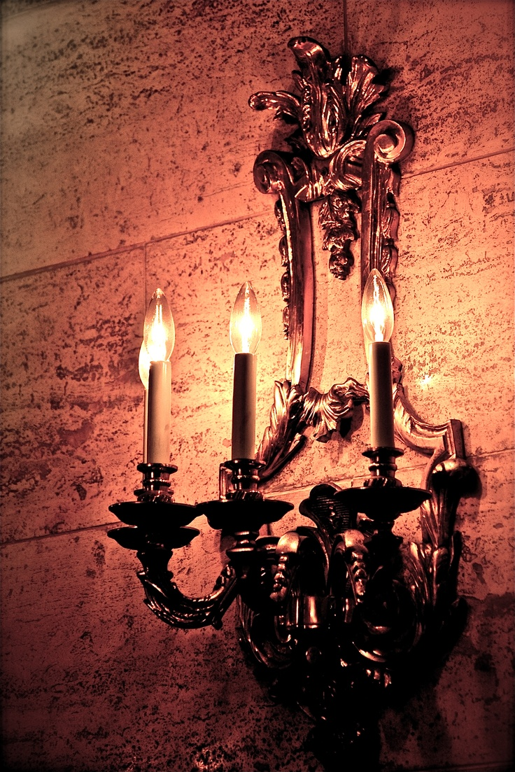 615 best gothic decor images on pinterest | velvet chairs, home