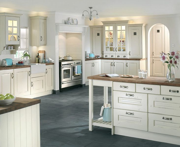 best 25+ wickes kitchens reviews ideas on pinterest | underlay for