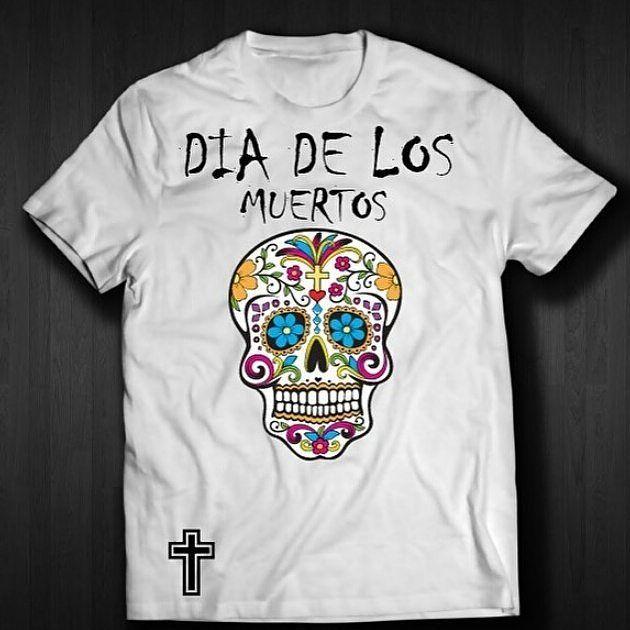 Shirt México  @etsy.com/shop/mexicoviptshirts  #nayarit #playera #mexico #mexicoviptshirts#aztecs #chicano #chicanostyle #chicanoart #mexico #mexican #mexicanart #losangeles #chicago #chicana #chicanastyle #chicanatattoo #chicanas #chicanotattoo #chicanotattoo #chicanopride #latina #latino #latinas #latinoamericano #mexicanfood #mexican #nayarit #tepic #guanajuato #hechoenmexico #madeinmexico