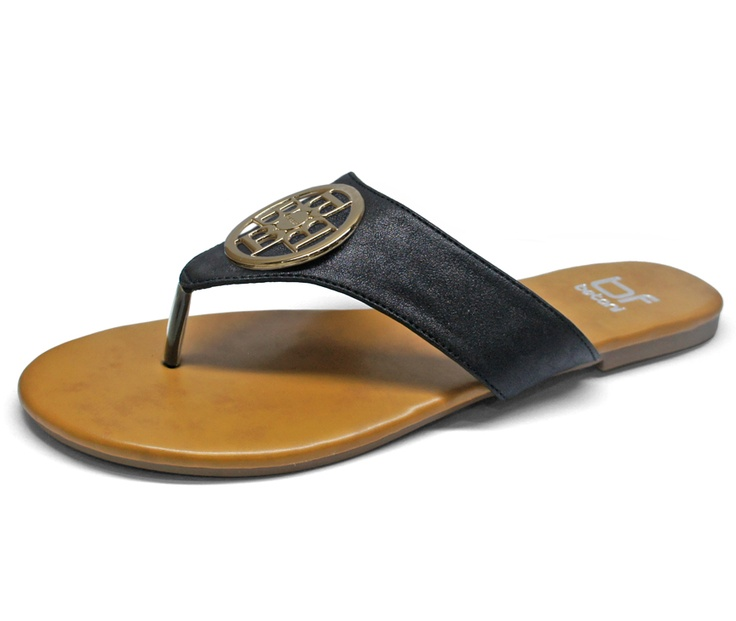 Zuriick Shoes Sale
