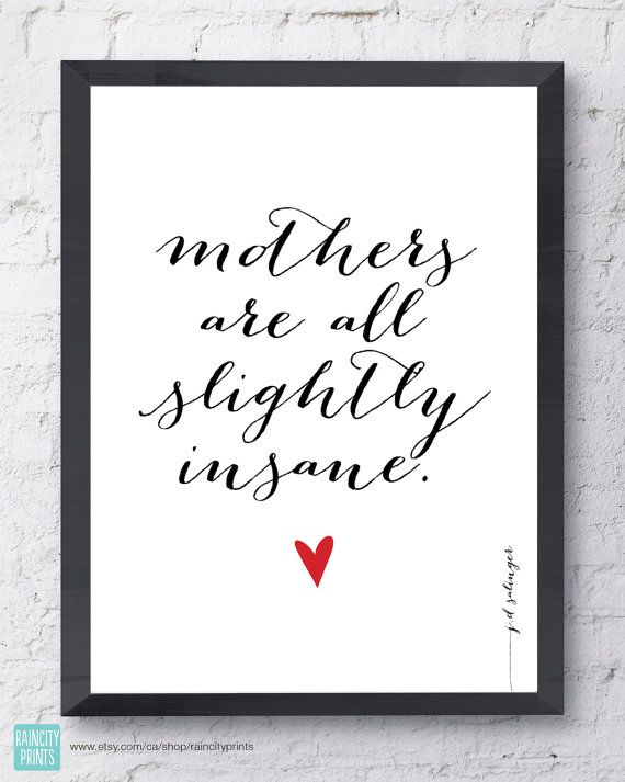 spreuken over mama 12 best Mothers Day / Gifts for Moms images on Pinterest   Mom  spreuken over mama