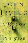 http://www.womentalking.co.uk/topics/book-corner/widow-one-year