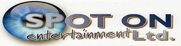 @Spot On Entertainment - Spot On Entertainment - WO4M 2013 Awards Sponsor