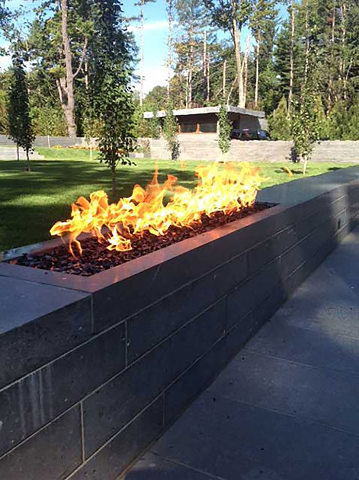 Image result for hot tub fire pit ideas