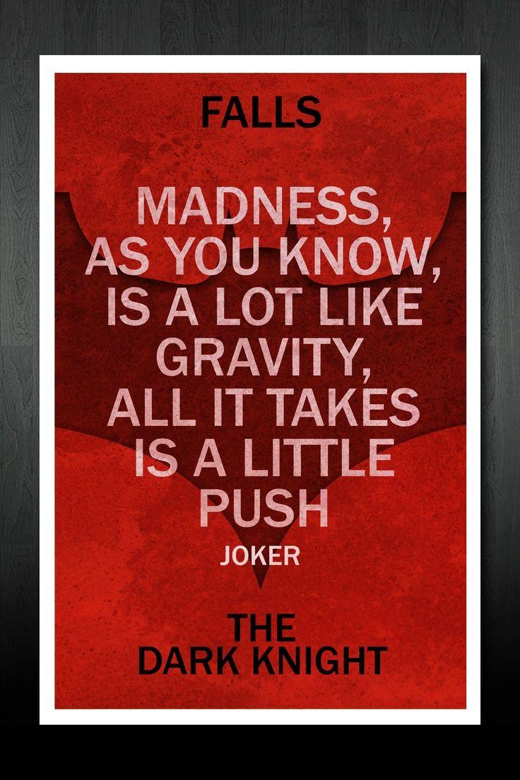 17 Best Hagrid Quotes On Pinterest