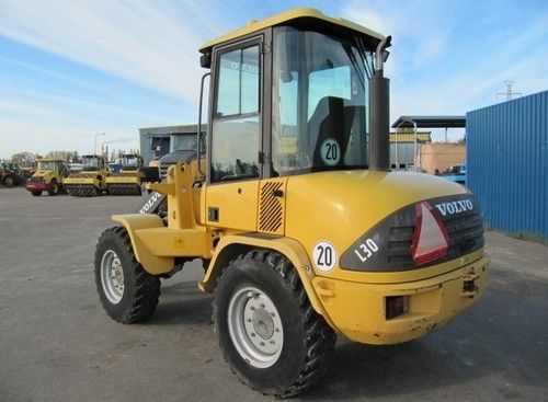 Used, Volvo L30 Compact Wheel Loader Service Parts Catalogue Pdf Manual, volvo parts, volvo truck parts, volvo dealer, volvo truck dealer, volvo dealership, powertrain, volvo trucks, volvo truck, volvo, volvo usa, Volvo, General  Standard Parts, Service  Engine with Mounting and Equipment  Elec. System, Warning Read more post: http://www.catexcavatorservice.com/volvo-l30-compact-wheel-loader-service-parts-catalogue-pdf-manual/
