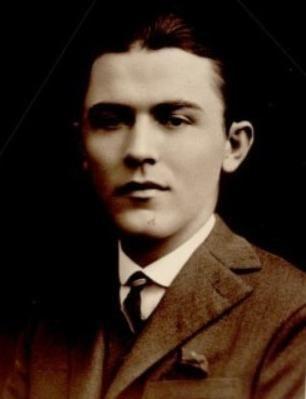 Mihail Drumeș (n. Mihail V. Dumitrescu, 26 noiembrie 1901, Ohrid, Macedonia - d. 7 februarie 1982, București) a fost un dramaturg, nuvelist, realizator de proză scurtă și romancier român, foarte popular in perioada interbelică.