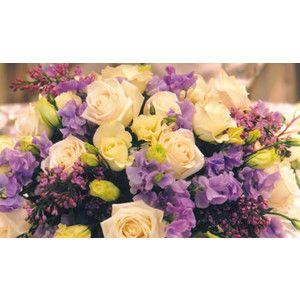 Fabulous Bouquet Floral Design Inspiration Flowers Photo Gallery
