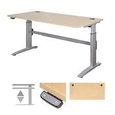 ergonomic home office. the deskrite is a sturdy sitstand desk perfect for home offices ergonomic office e