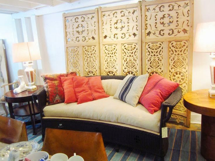 10 best Art over Sofa images on Pinterest   Living room, Home ideas ...