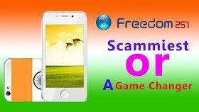 http://techetarian.blogspot.com/2016/02/freedom-251-scammiest-or-game-changer.html