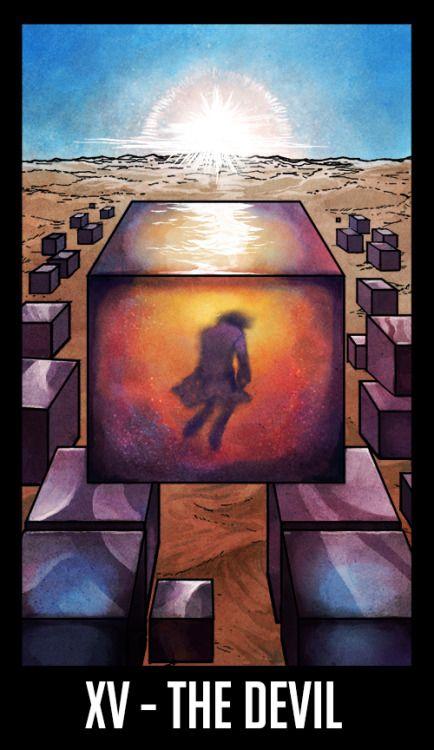 312 Best The Devil XV Images On Pinterest