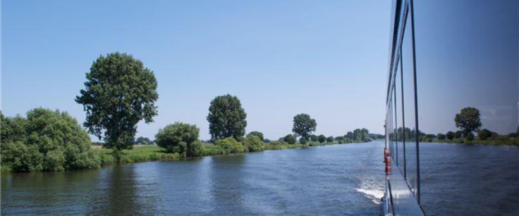Moeke Mooren | Restaurant - Hotel - Bowling - Rederij en het mooiste terras van Gelderland