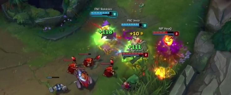 In case you haven't seen it Riot made a metric to replace damage/minute http://www.gamersdecide.com/pc-game-news/riot-games-releases-new-metric-damage-rating-replace-damage-minute-pro-players #games #LeagueOfLegends #esports #lol #riot #Worlds #gaming