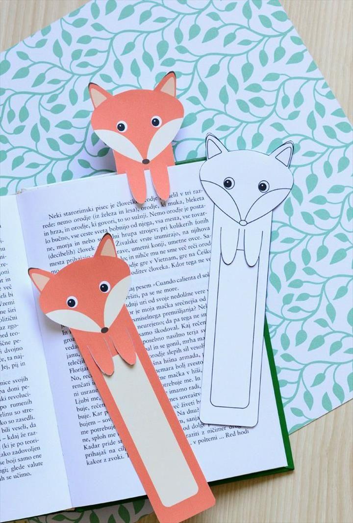 33 Diy Best Craft Ideas For Kid S Diy Kid S Crafts Pinterest
