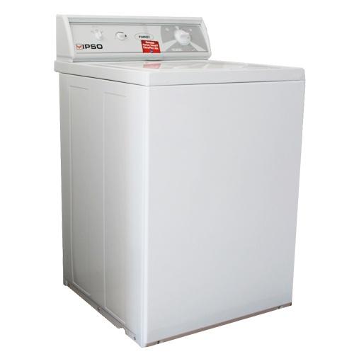 IPSO FWN31 | mesinlaundry.com