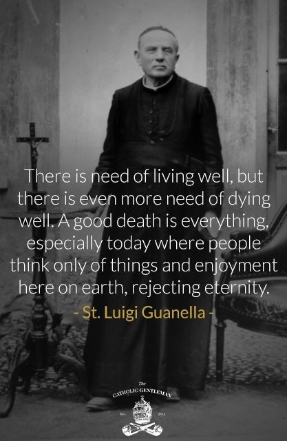 17 best images about quotes on pinterest divine mercy