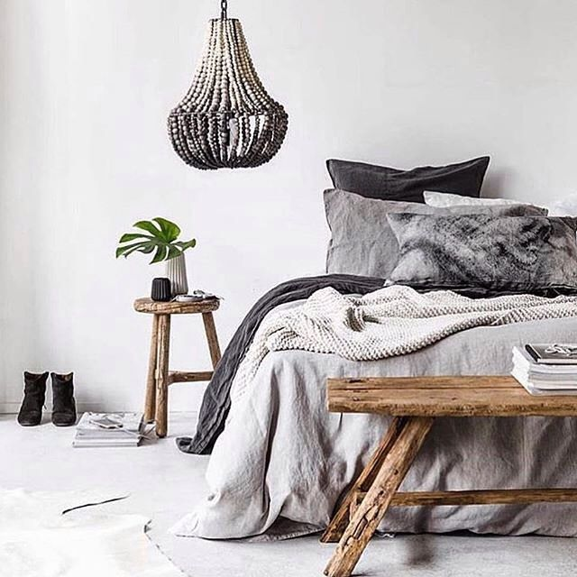 Inspired design ideas and tips for dreamy bedroom decor from studios to converted bedrooms and small bedrooms to big bedrooms domino shares creative