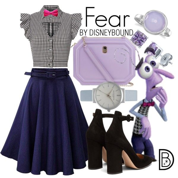 30+ Dapper Day Outfits Inspiration