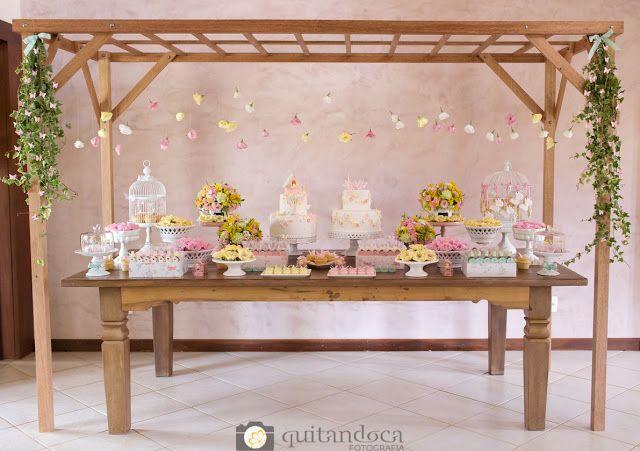 Bella_Fiore_Decoração_festa_menina_jardim_borboletas_rosa_amarelo_branco Bella_Fiore_Decor_party_girl_garden_butterflies_pink_yellow_white