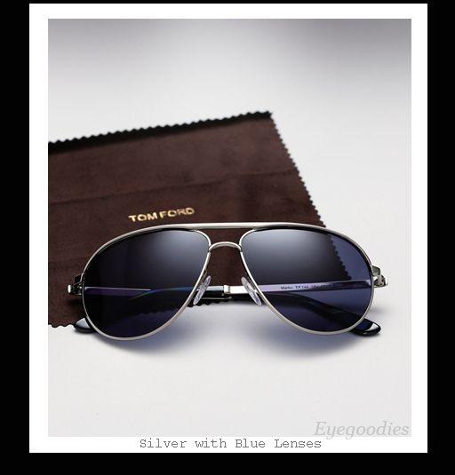 89b8c54a5016c Skyfall Aviator Glasses