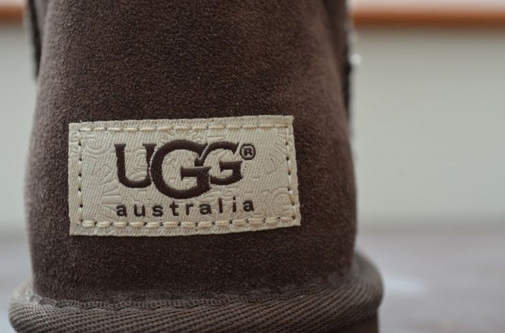 http://fancy.to/rm/449315773517666791   Discount uggs outlet with free shipping are hot sale on uggs outlet In ... cheap uggs boots on uggs outlet wish you a warm merry christmas #ugg #boots #cyberweek