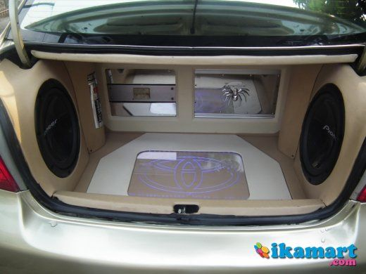 car audio ideas - Поиск в Google