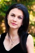 Olga from Ukraine has joined the online dating website to meet a 20-30 y.o. man