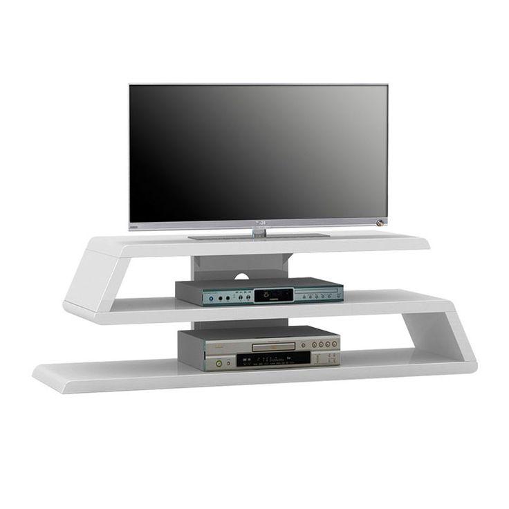 Oltre 25 fantastiche idee su mobili porta tv su pinterest - Catalogo meliconi porta tv ...