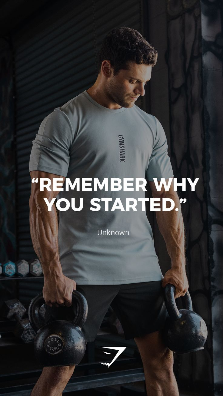 Best Motivational Quotes Ever In 2021 Gym Motivation Quotes Best Motivational Quotes Ever Fitness Motivation Quotes