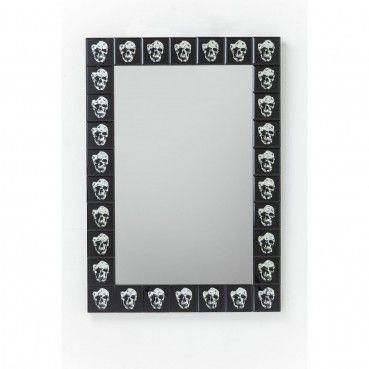 http://www.kare-click.fr/25783-thickbox/miroir-rockstar-skull-100x70cm-kare-design.jpg