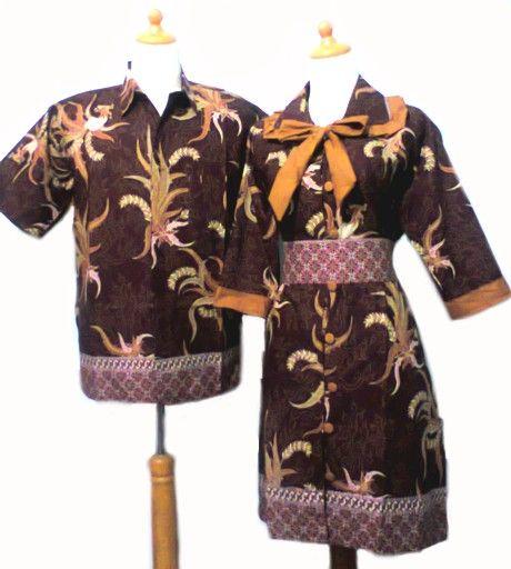batik sarimbit bs266